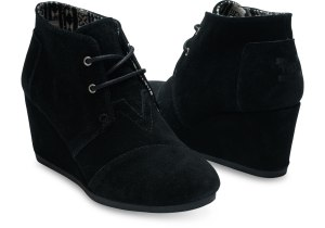 10006248-FH15-BLACK-SUEDE-WM-DSWDG-BOOT-DESERT-WEDGE-WN-H-1450x1015
