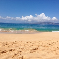 Exploring Maui: From Mountains to Beaches