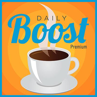 daily-boost-premium-image-400.jpg
