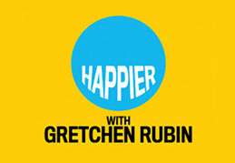 happier-podcast