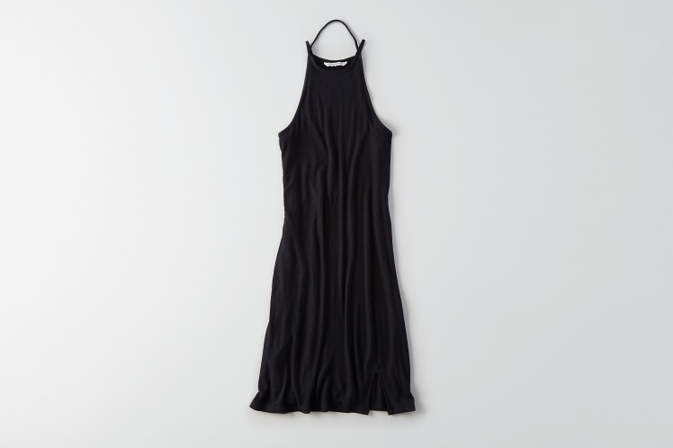 AE Black Dress