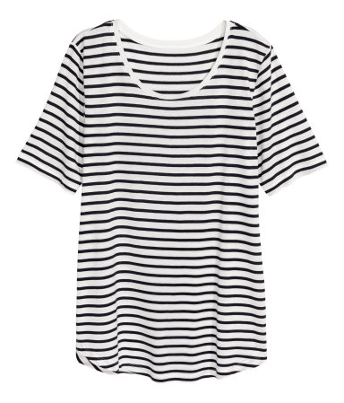 HM Striped Tee 2.jpeg