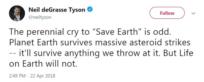 techtimes-neil-degrasse-tyson-tweets-about-earth-day-2-jpg