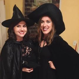 Halloween 2018 2